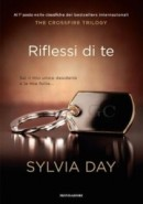 riflessi di te Sylvia Day