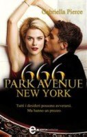 666 Park Avenue New York [Pierce Gabriella]