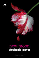 newmoon_big