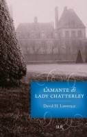 L'amante di Lady Chatterly