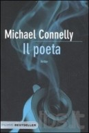 il poeta michael connelly
