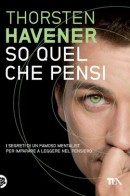 So quel che pensi - Thorsten Havener