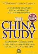The China Study - Campbell