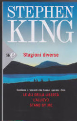 Stagioni diverse (Stand By Me)